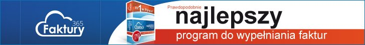 Najlepszy program do Faktur